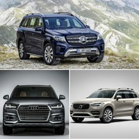 Mercedes-Benz-GLS-Comparo-menu