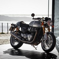 Triumph-Thruxton-R-India-Launch-menu