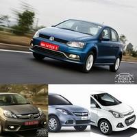 Volkswagen-Ameo-Rivals-Comparo-menu