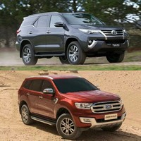 menu-fortuner-endeavour
