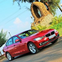 menu-BMW-320d-Facelift-Travelogue (103)