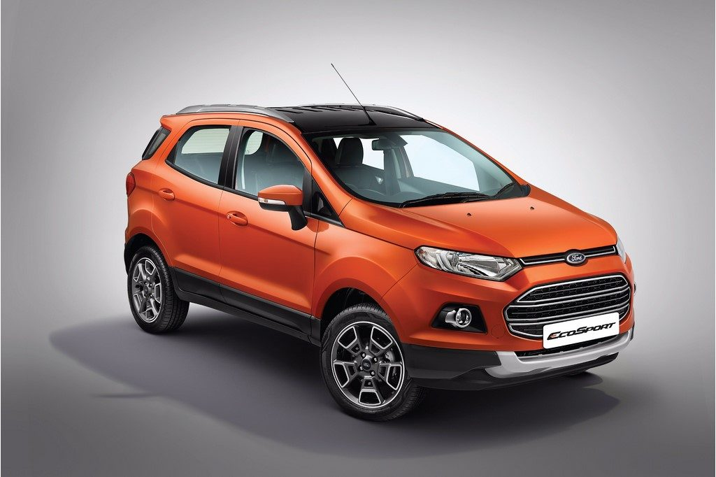 Ford India shares tips for eco-friendly and efficient driving