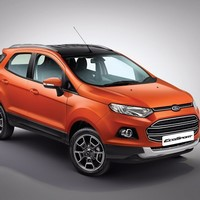 menu-Ford-EcoSport-Platinum-Edition