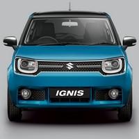 menu-Maruti-Suzuki-Ignis (2)