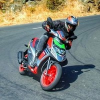 menu-Aprilia-SR-150-Race (7)