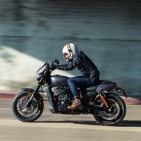 menu-Harley-Davidson-Street-Rod-750 (5)