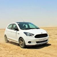 menu-Ford-Figo-Sports-Front-Three-Quarter (6)