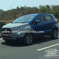 menu-2017-Ford-Ecosport-Facelift-Spotted-Testing