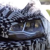 menu-2018-Volkswagen-Polo-Official-Teaser
