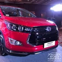 menu-Toyota-Innova-Touring-Sport-India-Launch (18)