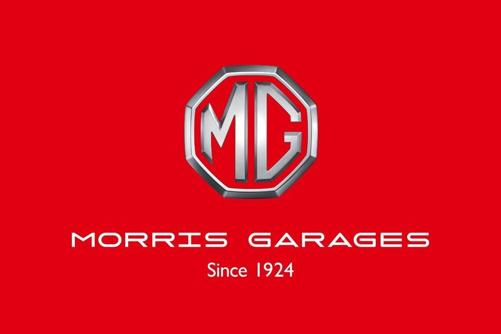 SAIC Motor announces key appointments at MG Motor India