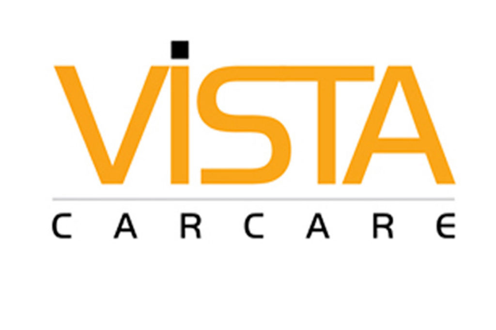 Resil launches Vista Car Care range of products