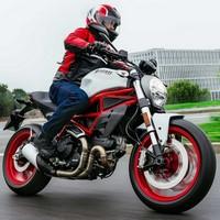 menu-Ducati-Monster-797