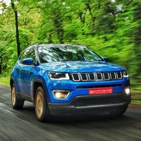 menu-Jeep-Compass-Limited-Exteriors (17)