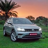 menu-Volkswagen-Tiguan-Exteriors (24)