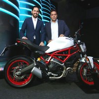 menu-ducati-monster-797