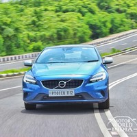 menu-2017-Volvo-V40-R-Design-Tracking-Shots (2)