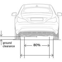 menu-ARAI-ground-clearance-measurement