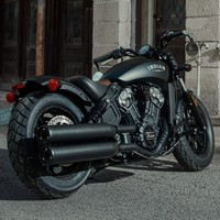 menu-Indian-Scout-Bobber