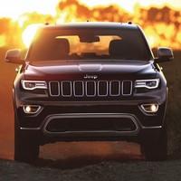 menu-Jeep-Grand-Cherokee-Petrol