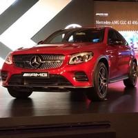 menu-Mercedes-Benz-GLC43-AMG-Coupe-Launch