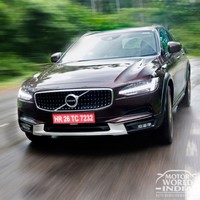 menu-Volvo-V90-Cross-Country-Exteriors (32)