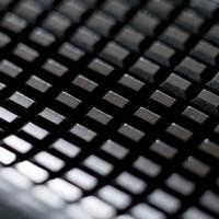 XC40 teaser – Colour & Materials