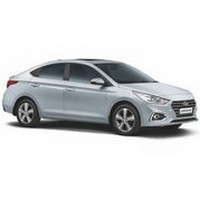 menu-2017-Hyundai-Verna-Front-Three-Quarter (2)