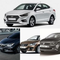 menu-2017-hyundai-verna-vs-rivals