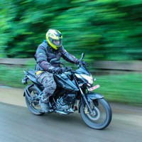 menu-Bajaj-Pulsar-NS160-Review (2)