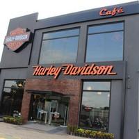 menu-Harley-Davidson-Concept-Store-Kolhapur-India (3)