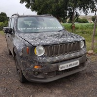 menu-Jeep-Renegade-Exclusive-Spy-Pics (2)