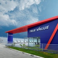 menu-Maruti-Suzuki-True-Value-2.0 (11)