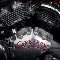 menu-carberry-royal-enfield
