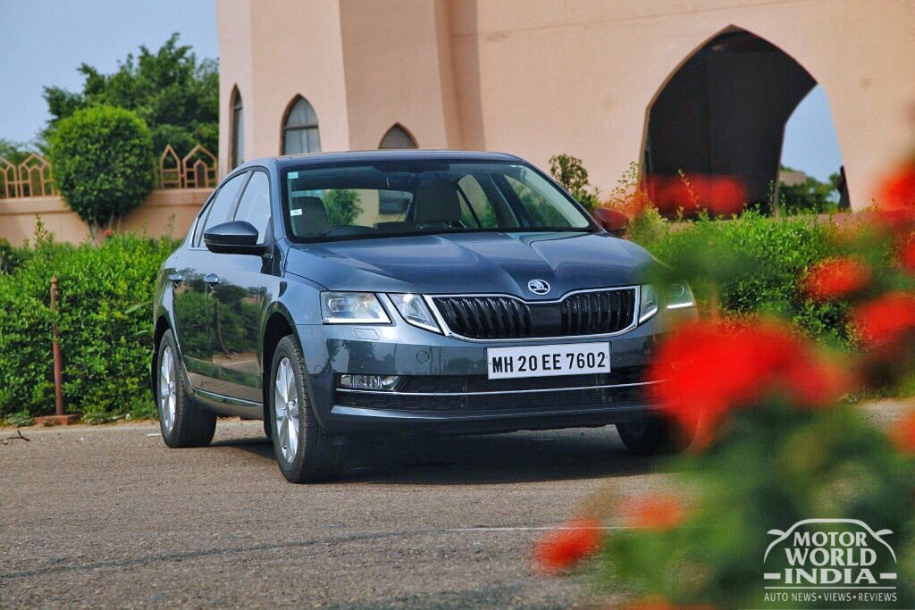 Skoda Hikes Prices from March 1st, Introduces Loyalty Program