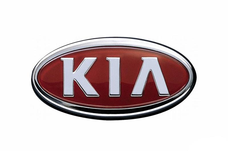 Kia Motors Announces 2 Senior  Management Appointments