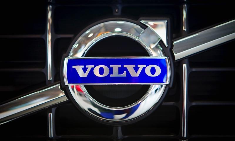 Volvo Cars Opens its 1st Parts Warehouse at Bhiwandi