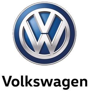 Volkswagen Launches their unique buying 'Digital Workplace Experience'