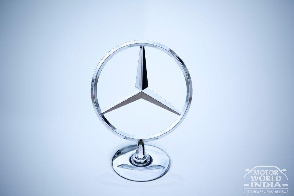 Mercedes-Benz Begins All Women Mechatronics Programme