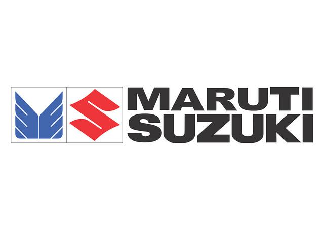 Maruti Suzuki dedicates a brand new Community Hall to the village community of Naharpur Kasan