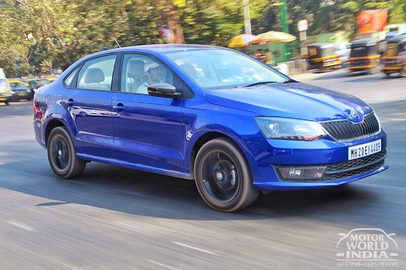 Skoda announces Shield Plus with 6 years of Peaceful ownership