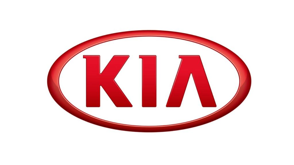 Hyundai Motor Group develops worlds 1st Active Shift Control transmission for use on Kia & Hyundai cars