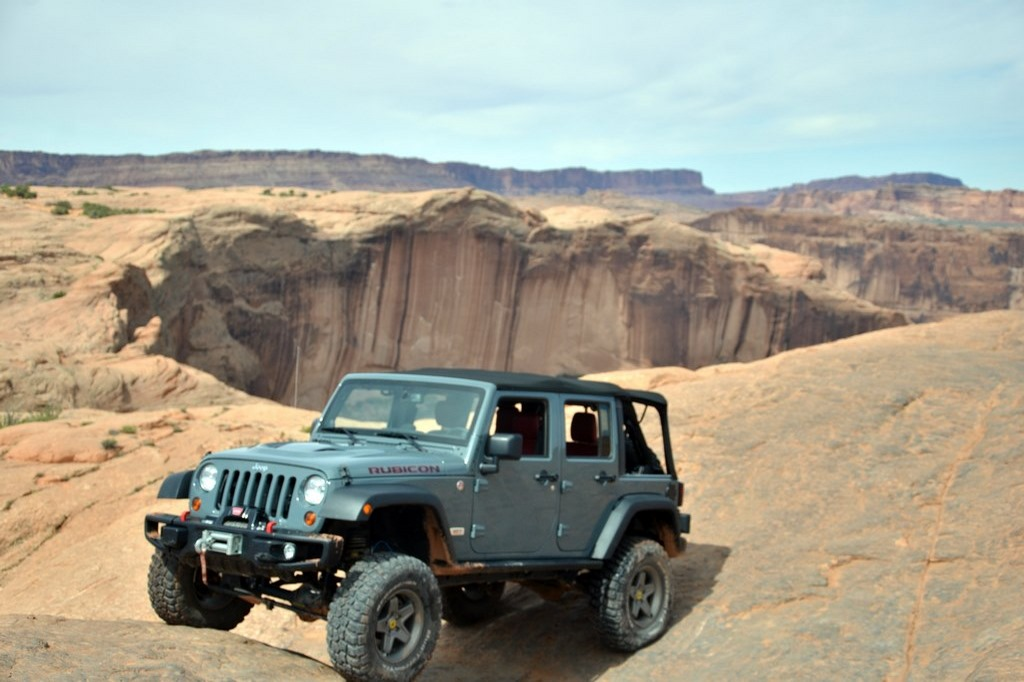 Easter-Jeep-safari