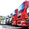 Tata Trucks Supreme Court ban