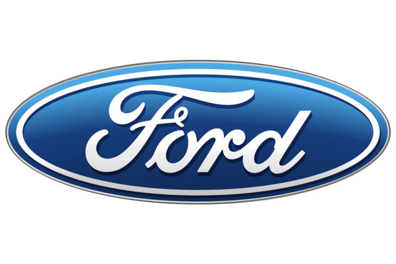 Ford India Opens Two New Touchpoints in Delhi NCR