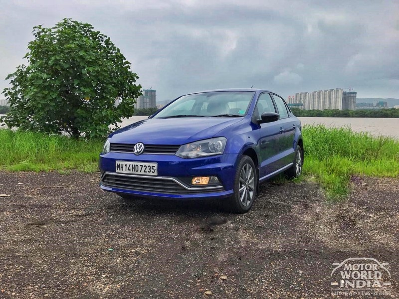 2019 Volkswagen Ameo 1.5 TDi DSG Automatic Longterm Ownership Review – Part1