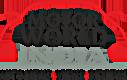 Motorworldindia