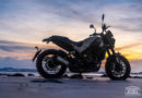 Benelli Leoncino 500 Road Test Review – Pure Italian Love