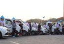 Maruti Suzuki to train 800 drivers under Haryana's Skill Development Mission