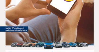 Hyundai launches 'Click to Buy' India's 1st automobile sales platform